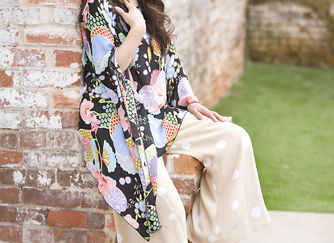 Mayumi | Columbus GA Beauty Photographer