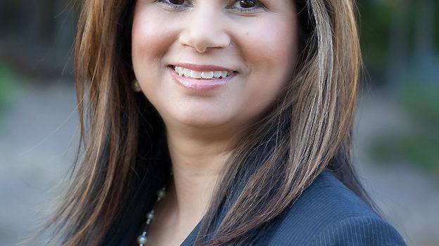 Sadhana | Professional Headshots