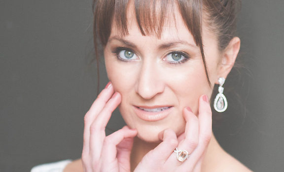 Tara Wheeler | Styled Bridal